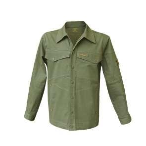 Акрополіс ОК-2 джинсова куртка