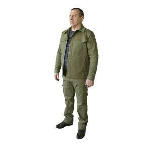 Акрополіс ОКД-1 костюм джинсовий чоловічий для рибаків