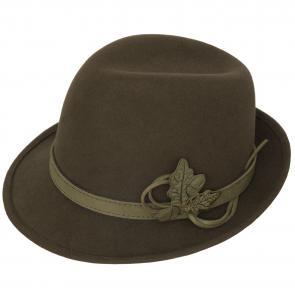 OKM-8 Hat for hunters