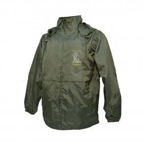 ОПДР-1 Куртка-дощовик для рибалок