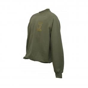 OPM Pullover für Jager