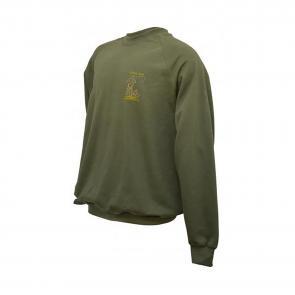 ОПР Пуловер для рибалок