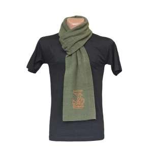 Флісовий шарф чоловічий Акрополіс СШ-1
