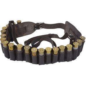 ПК-1 Пояс-патронташ на 20 набоїв гладкоствольної зброї
