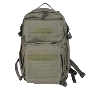 RBI-4  Individual combat backpack
