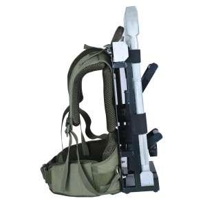 РЛ-1  Рюкзак для перенесення спецінструментів фото