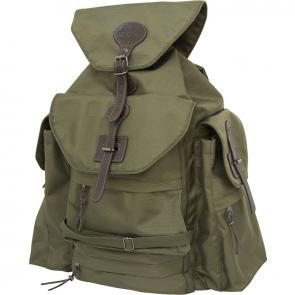 RM-3t Backpack for hunters