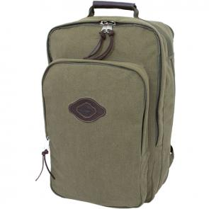 RM-5 Backpack for hunters