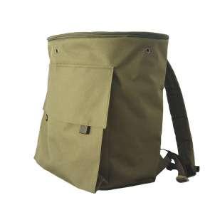 Акрополіс РНГ-2 Рюкзак з корзиною для грибників