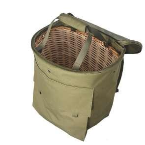 Acropolis РНГ-2 Рюкзак з корзиною для грибників