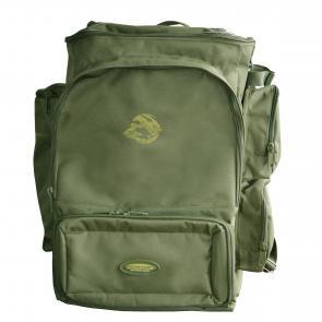 РР-1 Рюкзак для рибалок