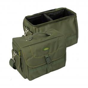 РС-3 Рибальська сумка для спінінгіста