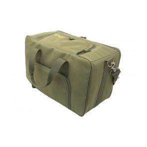 РСФ-1 Рибальська сумка фідерна