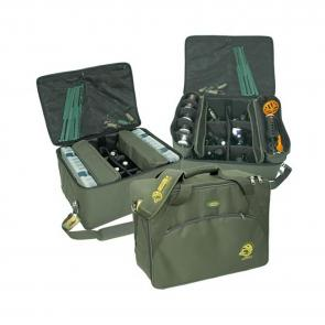 РСК-1 Карпова сумка для рибалок