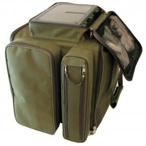 РСК-2 Карпова сумка для рыбаков