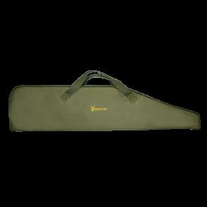 SB-7 Футляр для нарізної зброї з оптичним прицілом