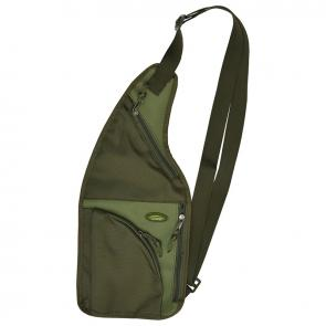 SDD-1 Bag for documents