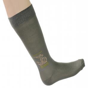 ШЛД-1 Шкарпетки літні довгі