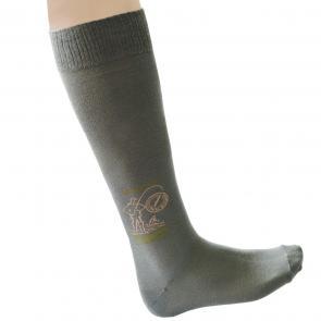SLD-1 Lange Socken für Fischer