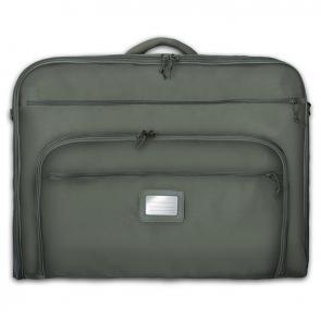 CHSO-1 Garment bag