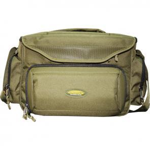 РС-4 Рибальська сумка для спінінгіста