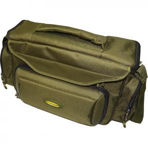 РС-4у Рибальська сумка для спінінгіста