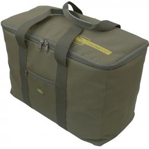TST-2 Touristic thermo bag