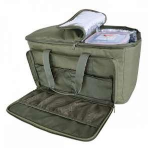 Акрополіс ТСТ-3 сумка - холодильник туристична
