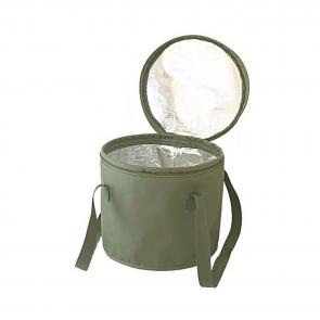VR-1а thermal insulation buckets