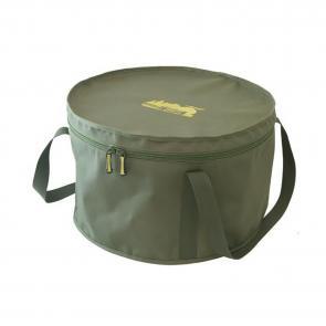 ВР-1б Термо-відро з кришкою для приготування прикорму