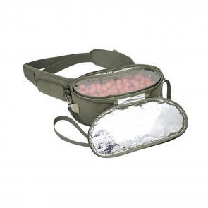 ЗСК-1н Карпова сумка для підкормлювання риби